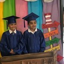 Kindergarten Graduation photo album thumbnail 9
