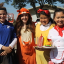 Trunk or Treat photo album thumbnail 1