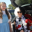 Trunk or Treat photo album thumbnail 3