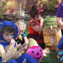 Trunk or Treat photo album thumbnail 15